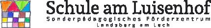 Schule am Luisenhof Logo