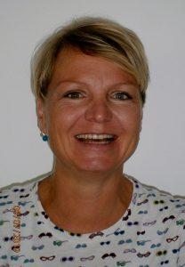 MSD - Frau Hartmann
